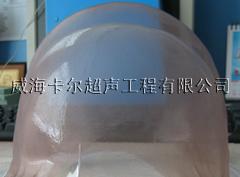 发网焊接机