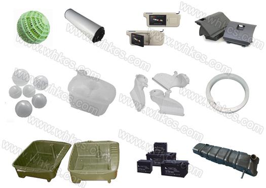 汽车手套箱)、车载饮水机、汽车尾灯、水箱、膨胀水箱、刹车高清图片